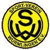 Sportverein Wurmlingen e.V.